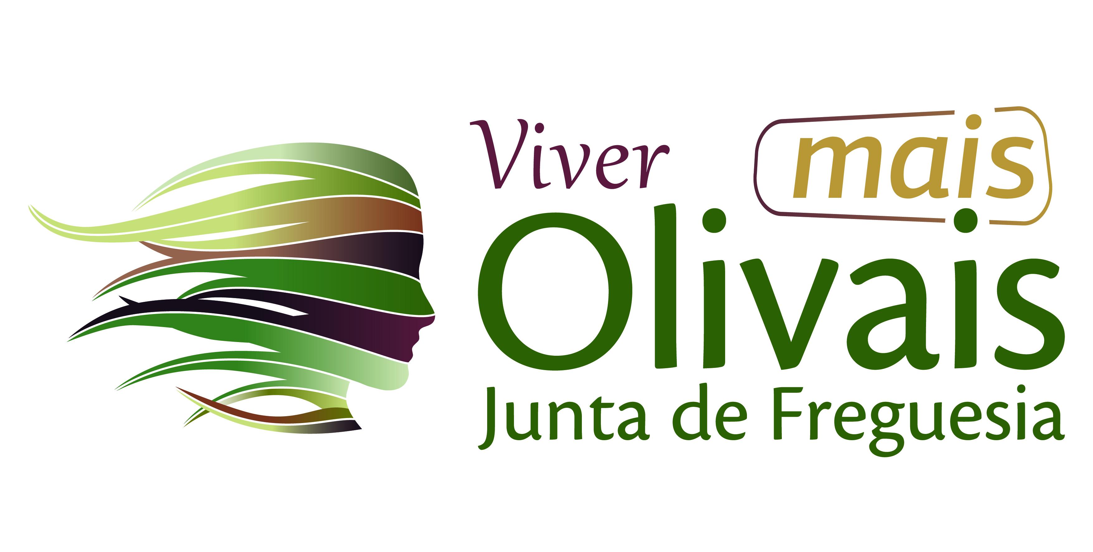 Junta de Freguesia de Olivais