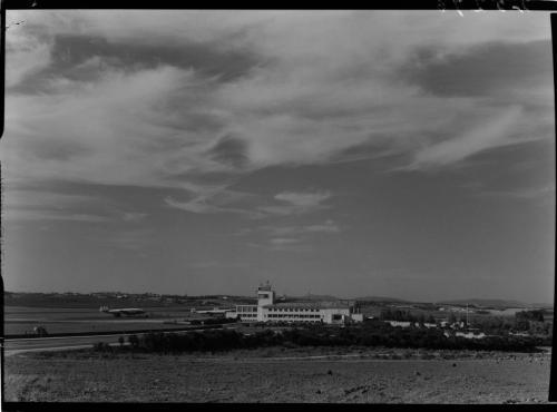 Aeroporto Lisboa2