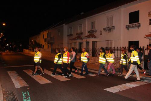 Olivais by night (4)