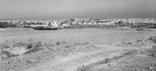 bairro da encarnacao 1954